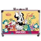 Lip Smacker Smackers Disney Train Case - Minnie