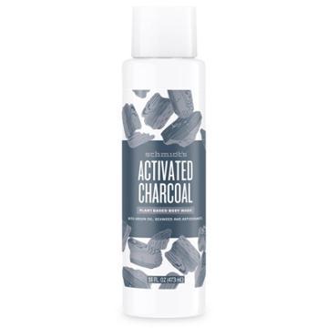 Schmidt's Charcoal Body Wash