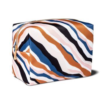 Sonia Kashuk Loaf Bag - Wave