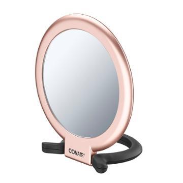 Conair 2-in1 Mirror