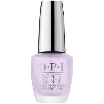 Opi Infinite Shine Nail Polish Strengthening - 0.5 Fl Oz, Adult Unisex