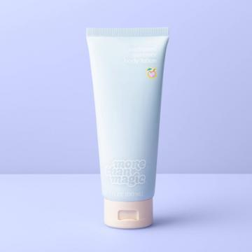 Body Lotion - 5 Fl Oz - More Than Magic Sunkissed