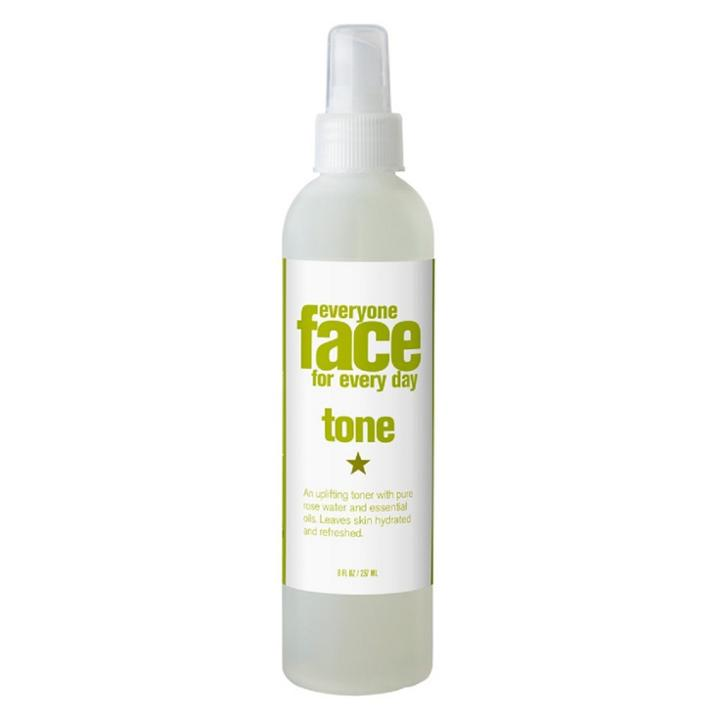 Everyone Face Toner