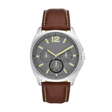 Men's Strap Watch - Goodfellow & Co