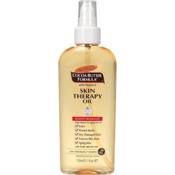 Palmers Cocoa Butter Formula Skin Therapy Oil - Rosehip