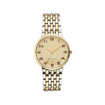Men's Retro Watch - Goodfellow & Co