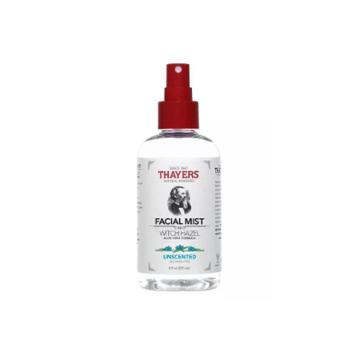 Thayers Natural Remedies Thayers Alcohol-free Witch Hazel Facial Mist Toner - Unscented