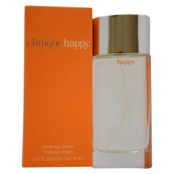 Clinique Happy By Clinique For Women's - Edp