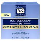 Roc Multi Correxion 5 In 1 Anti-aging Moisturizing Cream -