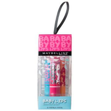 Maybelline Baby