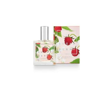 Sugar Berry By Good Chemistry Eau De Parfum Women's Perfume - 1.7 Fl Oz., Women's