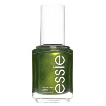 Essie Nail Color 1574 Sweater Weather
