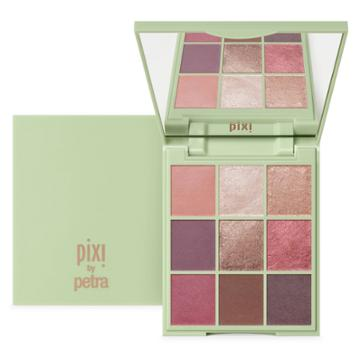 Pixi By Petra Eye Effects Rosette Ray