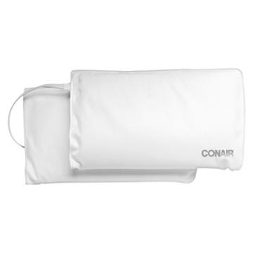 Conair Beauty Mitts,