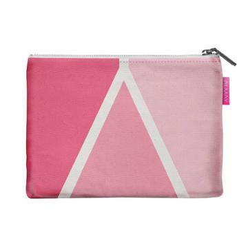 Almay Cosmetic Bag - 1ct, Adult Unisex