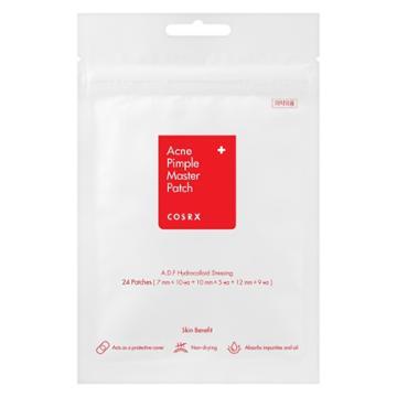 Cosrx Acne Pimple Patch,