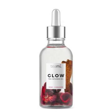 Teami Glow Facial Oil
