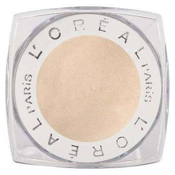 L'oreal Infallible L'oreal Paris Infallible 24hr Eye Shadow - Endless Pearl