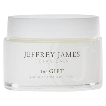 Jeffrey James Botanicals The Gift
