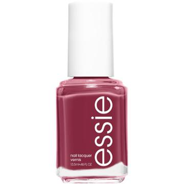 Essie Nail Color Stop Drop & Shop