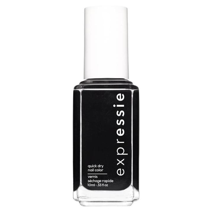 Expressie Nail Polish 380 Now Or Never