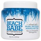 Not Your Mother's Beach Babe Butter