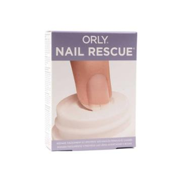 Orly Nail Rescue Treatment Kit