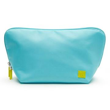 Caboodles Large Cosmetic Bag - Teal
