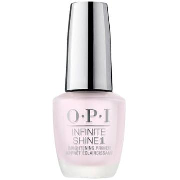 Opi Infinite Nail Polish Shine Brightening - 0.5 Fl Oz, Adult Unisex