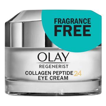 Olay Eyes Collagen Peptide 24 Eye Cream