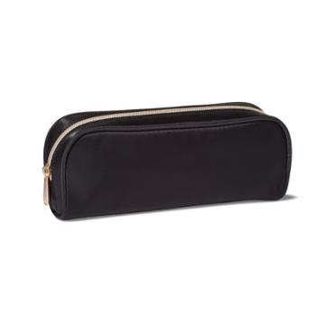 Sonia Kashuk Rectangle Makeup Bag - Black