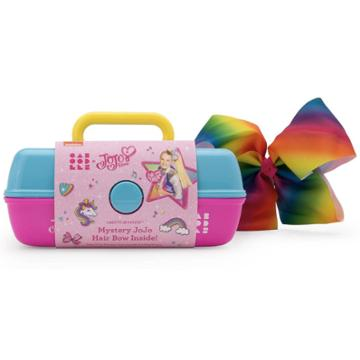 Caboodles Jojo Makeup Bag - Pretty In