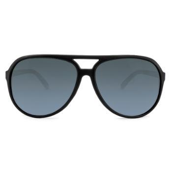 Men's Aviator Sunglasses - Goodfellow & Co