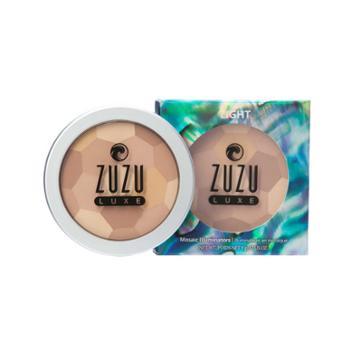 Zuzu Luxe Contour Mosaic Illuminator