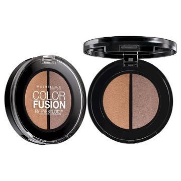 Maybelline Eye Studio Color Molten Cream Eyeshadow - Taupe Craze