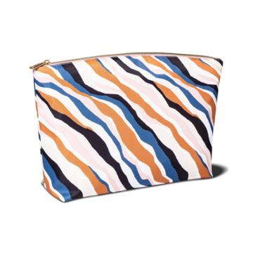 Sonia Kashuk Large Travel Pouch - Wave