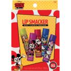 Lip Smackers Lip Smacker Disney Mickey And Friends Storybook - 5ct,