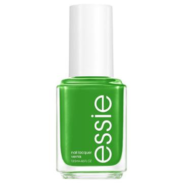 Essie Limited Edition Summer 2021 Nail Polish - Feelin Just Lime