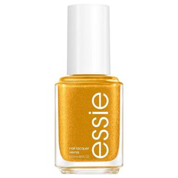 Essie Limited Edition Summer 2021 Nail Polish - Get Your Grove On