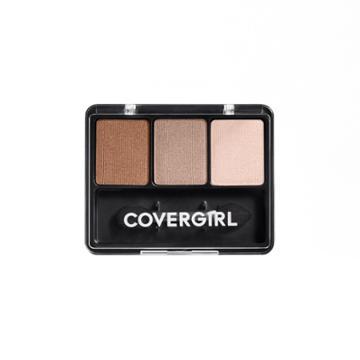Covergirl Eye Enhancers Eye Shadow 110