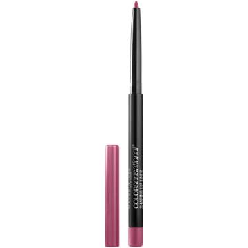 Maybelline Color Sensational Carded Lip Liner Pink Wink - 0.01oz,
