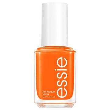 Essie Limited Edition Summer 2021 Nail Polish - Tangerine Tease