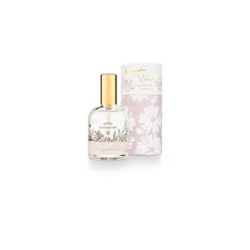 Magnolia Violet By Good Chemistry Eau De Parfum Women's Perfume - 1.7 Fl Oz., Women's