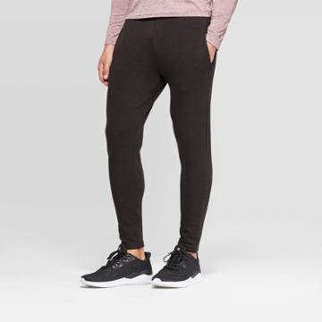 Men's Premium Pants - C9 Champion Black S, Men's,