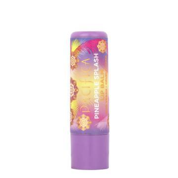 Pacifica Lip Balm - Pineapple Splash