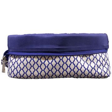 Neutrogena Makeup Bag And Organizer - Blue