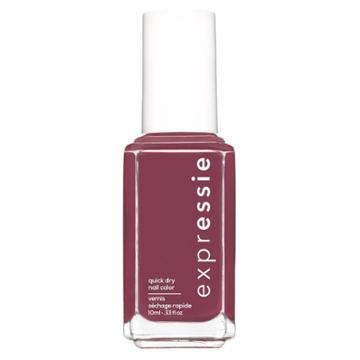 Expressie Nail Polish 280 Notifications On