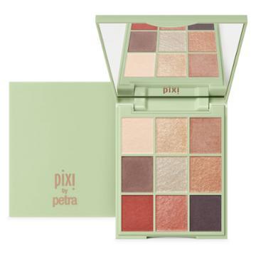 Pixi By Petra Eye Effects Hazelnut Haze