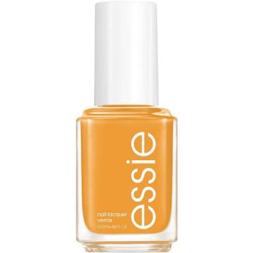 Essie Spring Trend 2021 Nail Polish - You Know The Espadrille