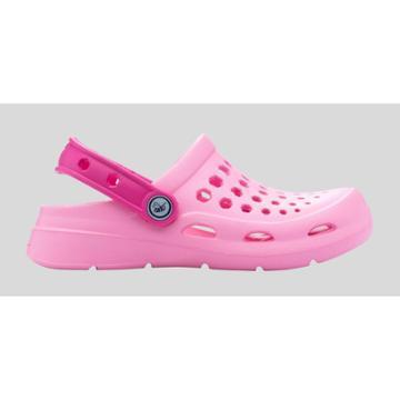 Toddler Girls' Joybees Harper Water Shoes - Pink